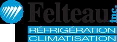 Felteau Inc. Sherbrooke réfrigération et climatisation